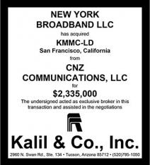 Microsoft Word - NYB CNZ KMMC San Francisco.docx