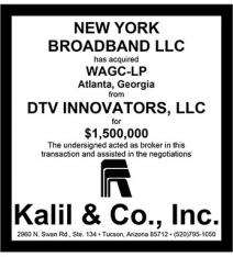Microsoft Word - NYB DTV Innovators WAGC.docx