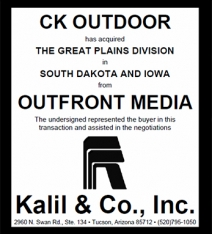 outfront-media-ck-otr